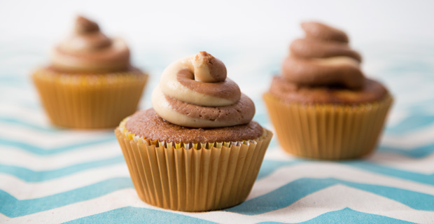 peanut butter cupcakes 620x320