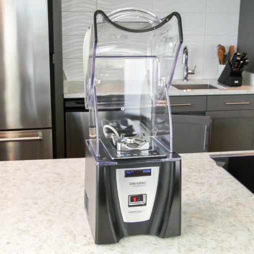c825c11q-nojar_blendtec_825_commercial_connoisseur_blender (1)